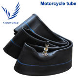 Sale&#160 quente; Motorcycle  Pneu and  Tube  2.75-18 3.00-18