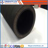 Tubo flessibile di gomma dei residui del grande diametro in Cina