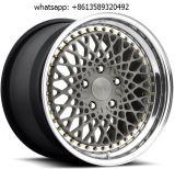 Алюминиевое Rotiform колесо сплава реплики A356