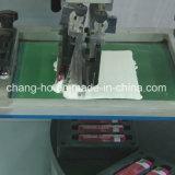 Автоматический принтер экрана для лихтера
