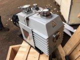 직접 구동 회전하는 바람개비 진공 펌프 (2XZ)