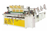 Papel higiénico Making Machine de China (1880mm), Hot Sale Waste Paper Recycling Plant