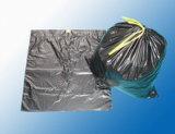 Bolso de basura del lazo (GYC205)