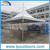 De auto toont Tent de OpenluchtTent van de Schuilplaats van de Auto van de Markttent Gazebo