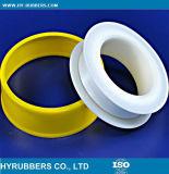 La calidad de la cinta de teflón PTFE