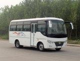 шина Rhd места шины 25-31 пассажира 7m