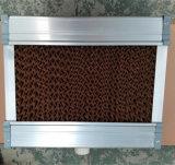 Cojín de refrigeración evaporativo con Kiamusze de papel