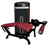 Matériel de forme physique de matériel de gymnastique pour l'enroulement de patte sujet (M7-2009)