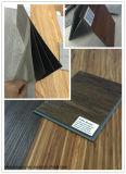 Пластичный лист настила PVC строительных материалов