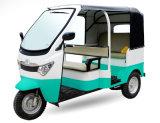 veículo com rodas de 1200W Electric Passenger Three (DCQ300K-03)