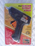 Изготовленный на заказ пластичная коробка волдыря для инструментов (пакет волдыря PVC)