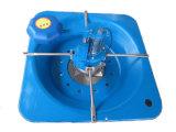 Aerador del impeledor de la rueda de paleta del Fishpond (SC-1.5)
