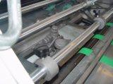 Lamineur thermique automatique de film de Fmy-1100c