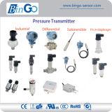 Serie del sensore di pressione
