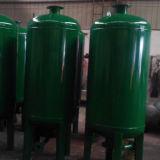 Vertikaler Gärungsbehälter mit 600L 19