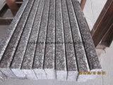 De goedkope Grafsteen van het Graniet van de Prijs G664 Rode voor de Markt van Polen