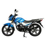 [جينشنغ] درّاجة ناريّة نموذج [جك150-28] شارع درّاجة