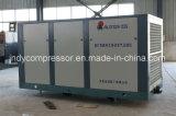 Compressore d'aria mobile di prestazione buona di Esplosione-Protezione