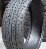 275 / 55r20 UHP Neumáticos PCR Tire Pick up 4X4 SUV Neumático