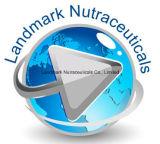 Hydrocortisone /Anti-Inflammatory, Anti Allergische, AntiToxine, AntiSchok/Hydrocortisone Basis