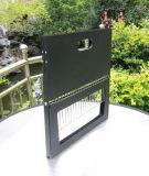 BBQ времени x /Picnic тетради /Hotspot задворк портативное компактный складывая (CL2C-AN32)