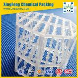 Plastik Q-Packen verwendet in der biologischen Behandlung