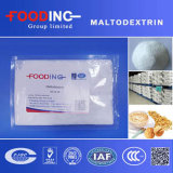 Qualitäts-China-Nahrungsmittelgrad-Maltodextrin-Puder-Hersteller
