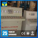 De volledig Automatische Baksteen/het Blok die van de Vliegas van het Cement De Installatie van de Machine maken
