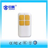 Multi Frequenz HF Fernsteuerungs für Walzen-Code und örtlich festgelegte Code-Maschine