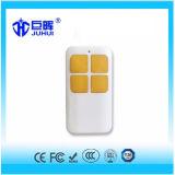 Fréquence variable 280-868MHz à télécommande pour l'émetteur de 260 marques