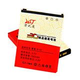Батарея мобильного телефона на диез 9110
