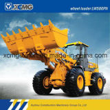 Caricatore della rotella di XCMG Lw500fn 5ton (più modelli da vendere)