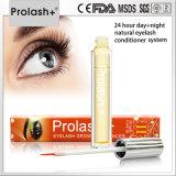 La ceja rápida de la pestaña del suero del reforzador del crecimiento de la pestaña de Grwoth Prolash+ crece el producto