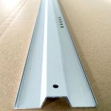 Perfil de aluminio del LED para el marco ligero de la tira