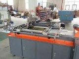 Печатная машина ярлыка экрана плоской кровати