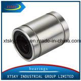 Rodamiento lineal recto de alta calidad (LM20UU)