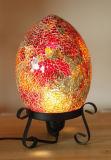 Ce van de Lamp van het mozaïek en RoHS (E1334)