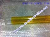 Câmara de ar especialmente anticorrosiva do PE da câmara de ar de quartzo fundido com a fita adesiva de 3m