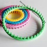 Bricolage Chapeau Chapeau Chaussette Echarpe Tissu Coloré