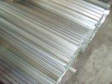 Industriale, Scaffale, ERW in acciaio saldato quadrato / tubo