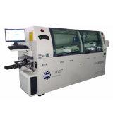 Máquina de solda da onda sem chumbo (GSD-WD300C)