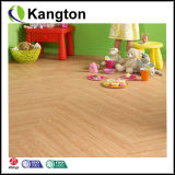 Kind-Raum Cartoon Vinyl Flooring (Vinylbodenbelag)