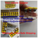 5mg/Vial 호르몬 PT-141 폴리펩티드 Bremelanotide 32780-32-8