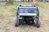 Fusinda Fd2500e Genset 2.0 kVA 휴대용 가솔린 발전기