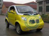 voiture 5000w électrique (HQL-EC04)