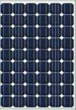 Module solaire (120w, mono)