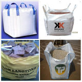 FIBC Big Bag/Big Bag 1000kg/Bulk Bag/Jumbo Ton Bag