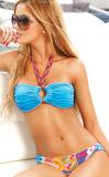 Bikini de vêtements de bain (YB-SW8020)