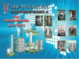 Plastik-pp.-Beutel, der Maschine herstellt