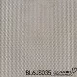Porcelana Esmaltada Metálico Pisos Matt Antislip Suelos (600X600mm)
